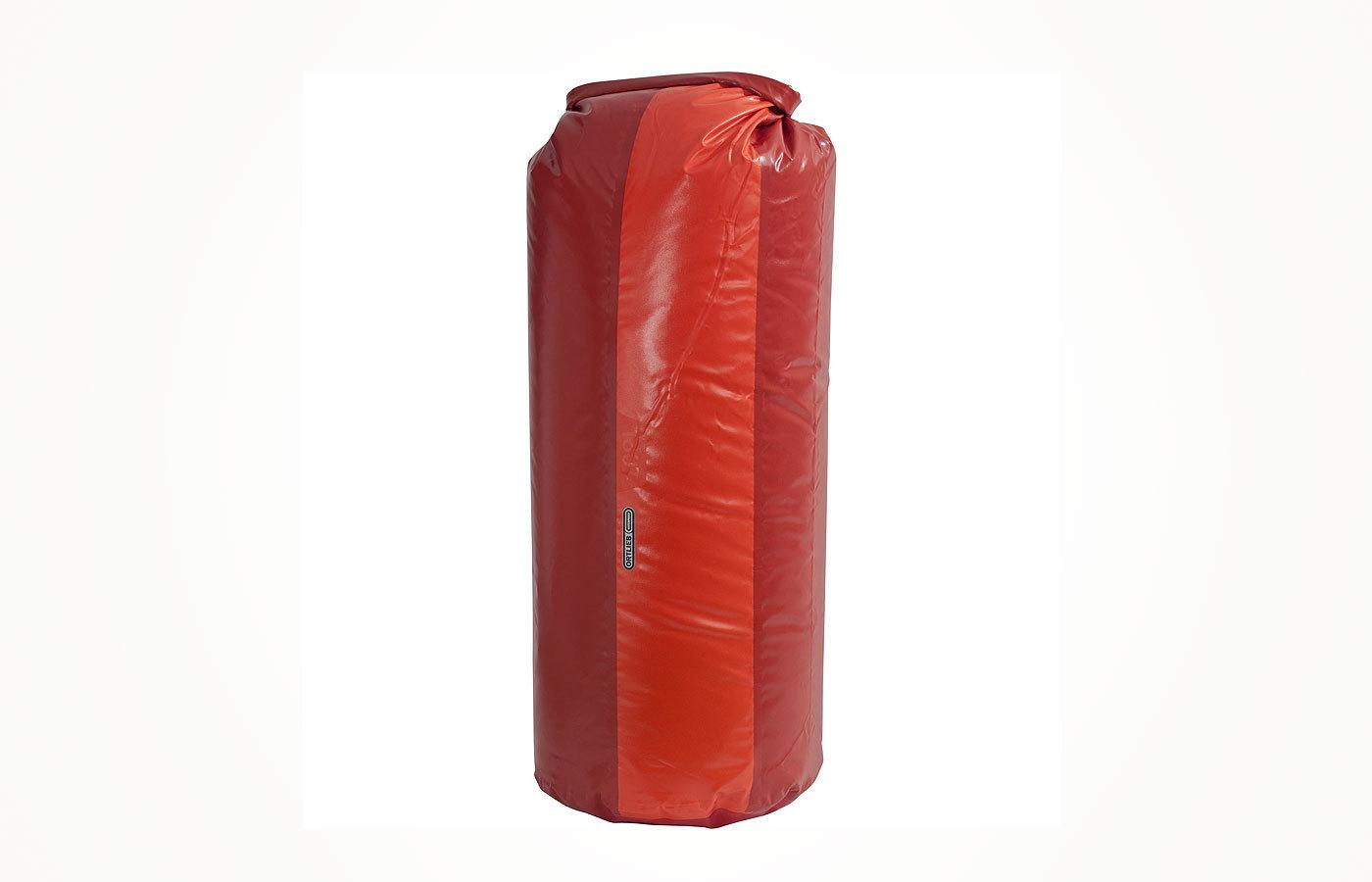 Ortlieb Dry Bag Classic PD350