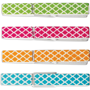 TCR 20670 MOROCCAN CLOTHESPINS