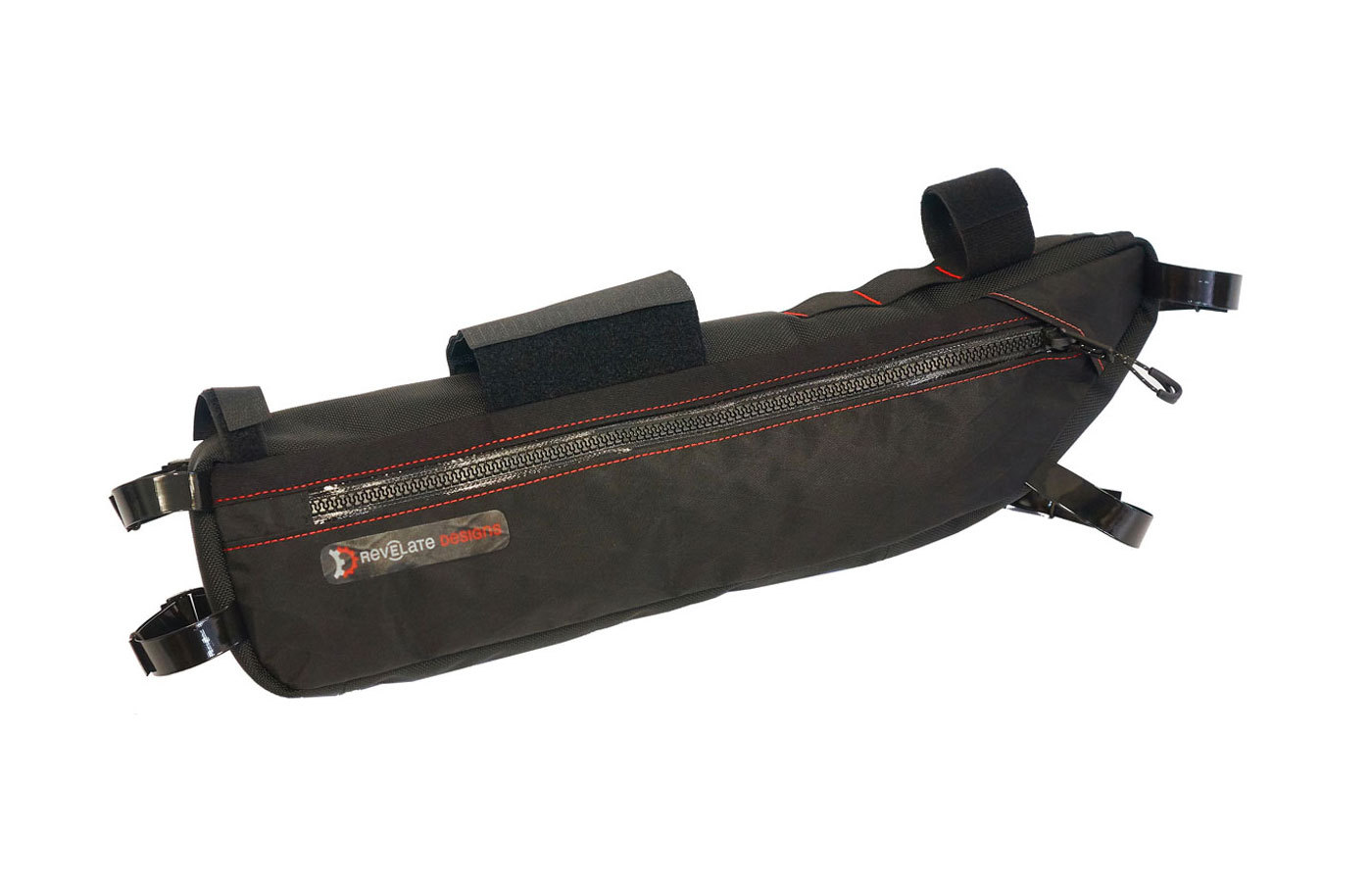 Revelate Tangle Framebag