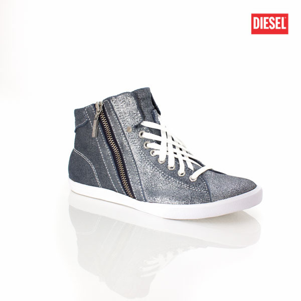 Diesel Shoes Sale Nz