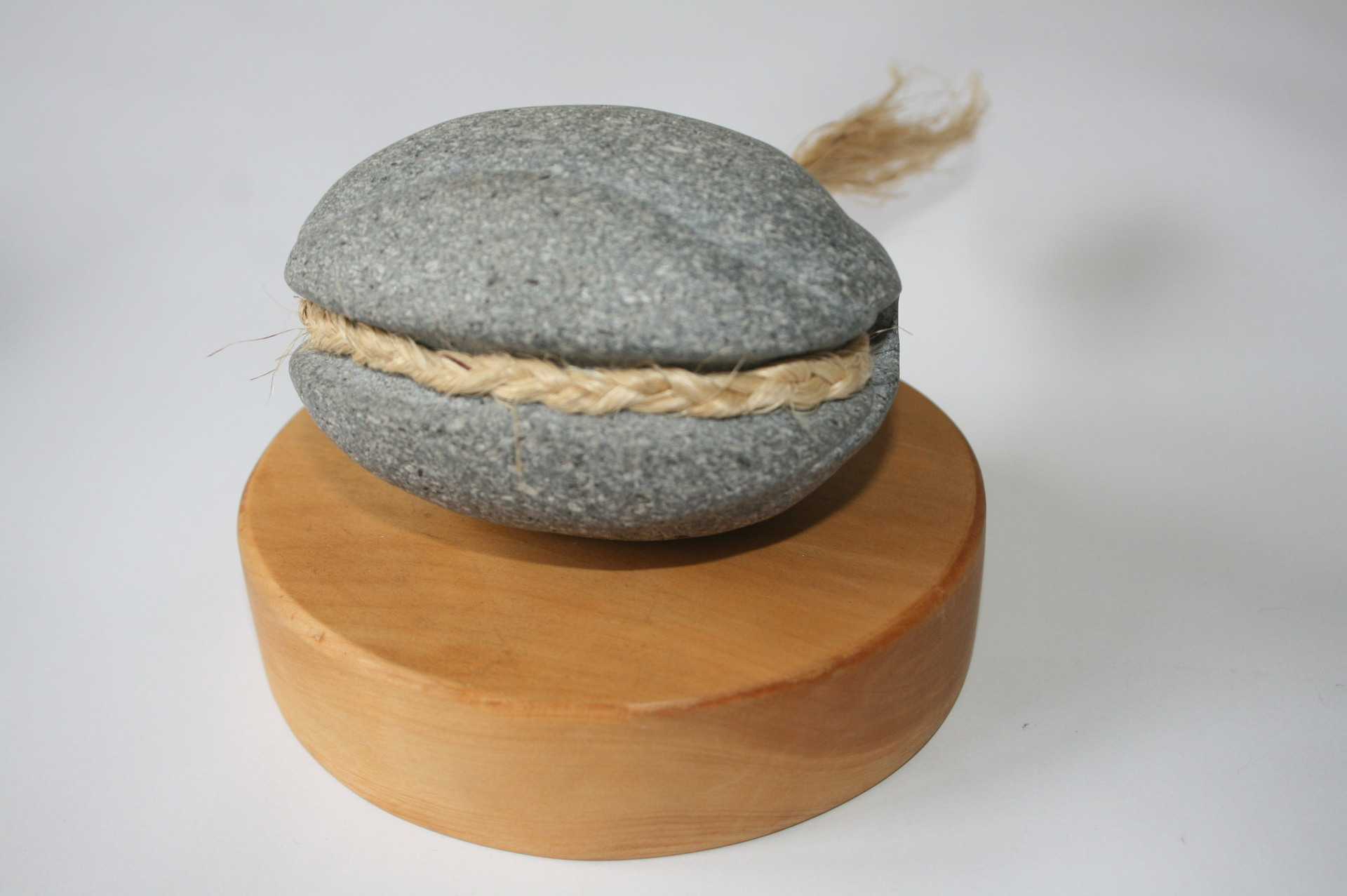 Anchor Stones