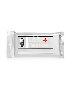 BOOT RESCUE - SHOE RESCUE WIPES 15