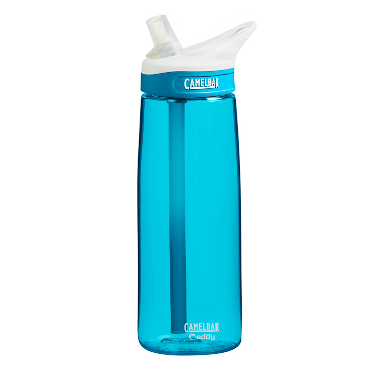 Camelbak Eddy Drink Bottle Rain 750ml