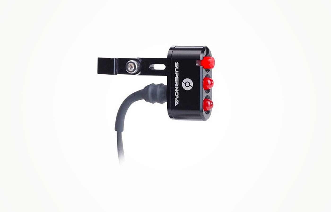 Supernova E3 Seatpost Taillight