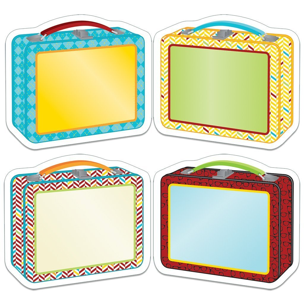 CD 120215 HIPSTER LUNCH BOXES CUTOUT