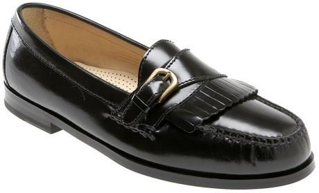7156732d44d Goodman s Shoes