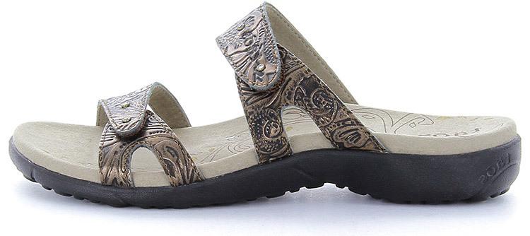 47a3622914731 Goodman s Shoes