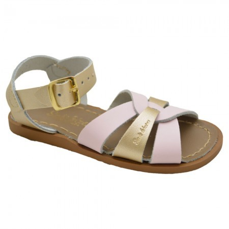 SWS Original Sandal - Mash Up