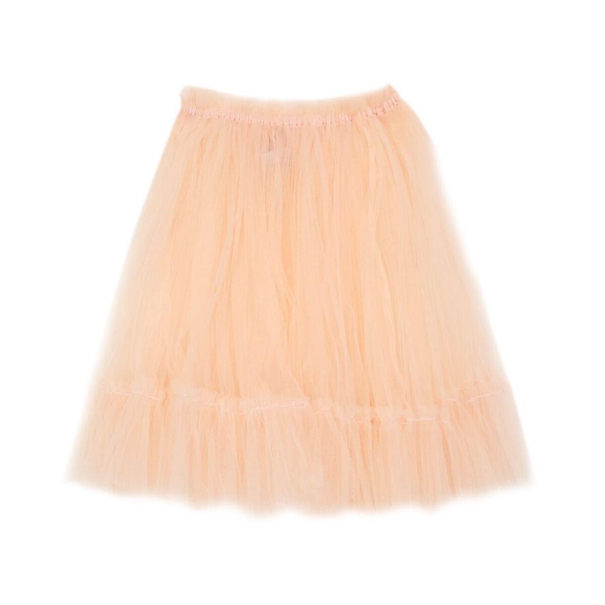 B+L Carrie Skirt