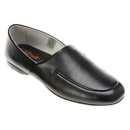 5db2d9cc423 Goodman s Shoes