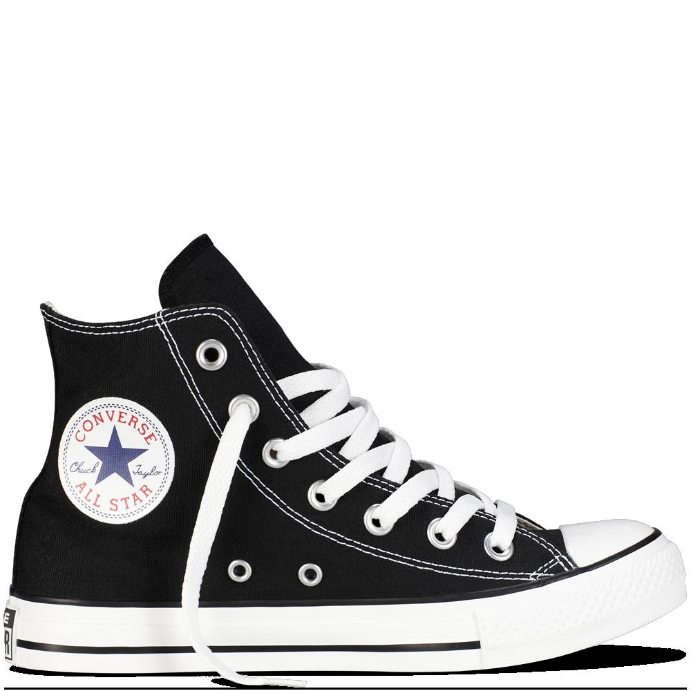 13633f2891e68f Goodman s Shoes