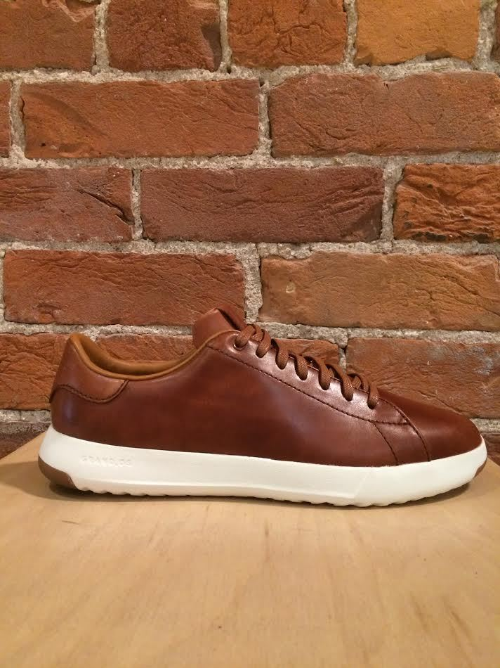 COLE HAAN - GRANDPRO TENNIS IN WOODBURY HNDSTN