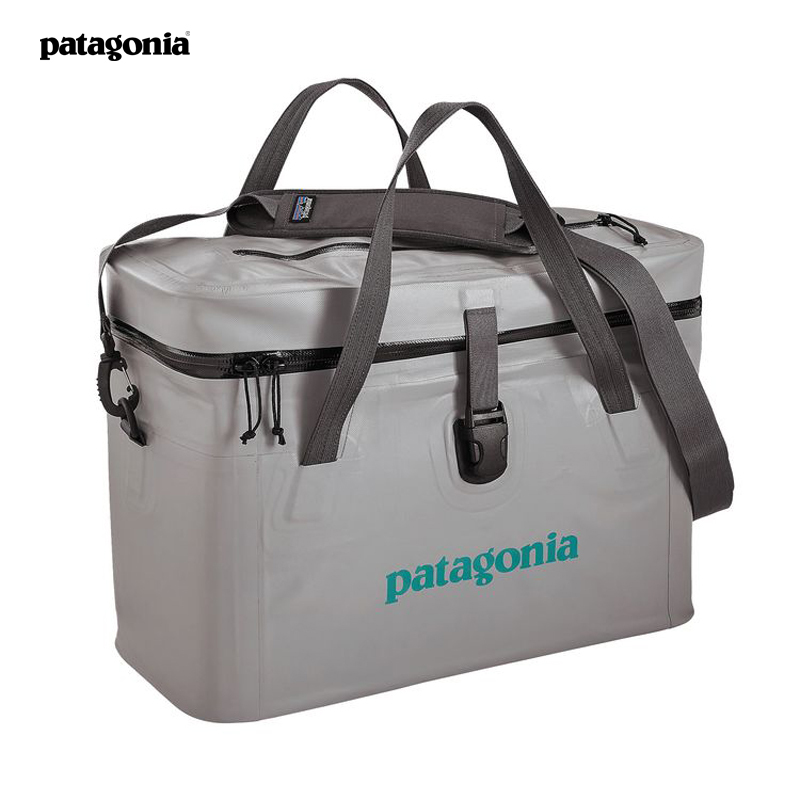 Patagonia Great Divider III