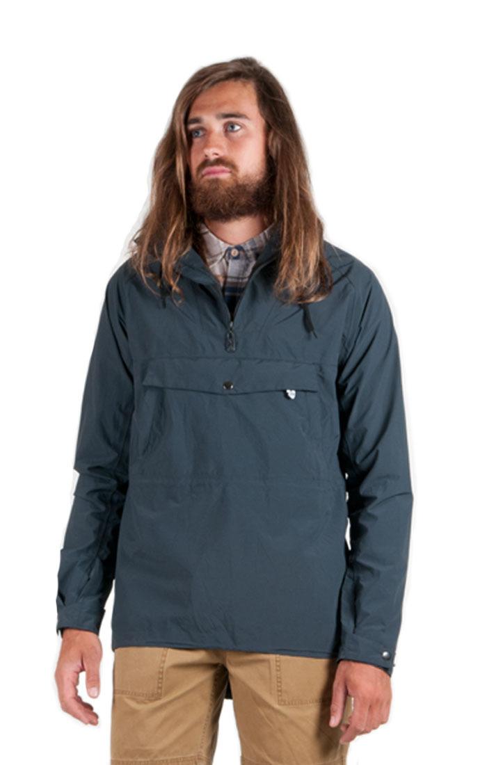 Mens Bedouin Jacket