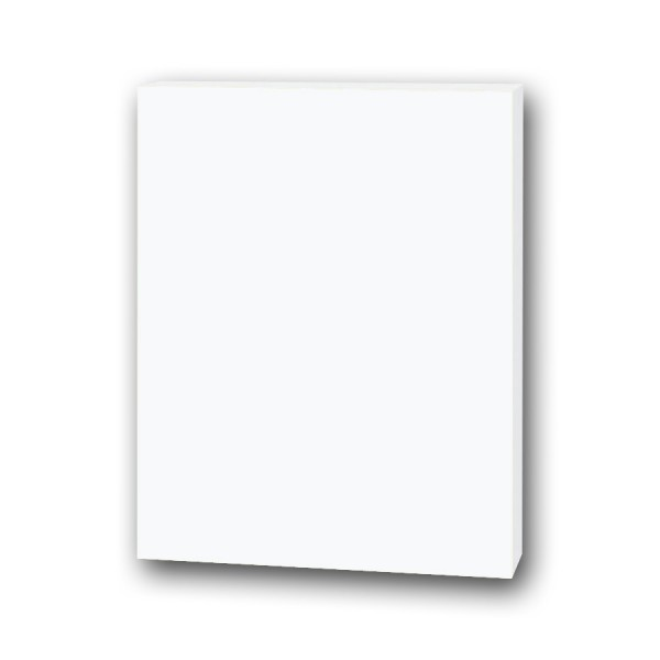 FPI 20300 FOAM BOARD WHITE 20 X 30