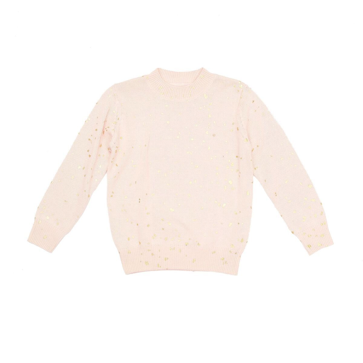 B+L Golden Goose Jumper