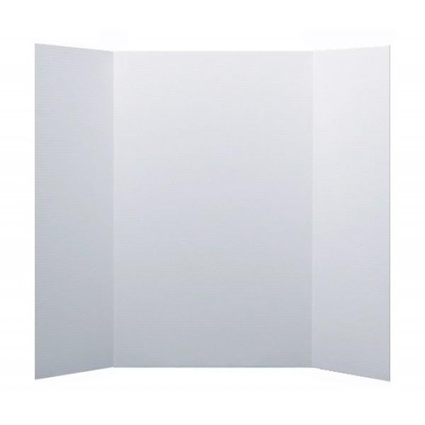 FPI 30042 WHITE PROJECT BOARD