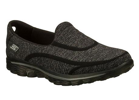 1c1eb5aeebe Goodman s Shoes