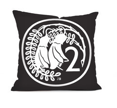 Cushion Cover 2c