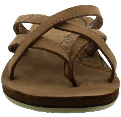 282e30fe2336 Teva Women s Olowahu Leather - Sand