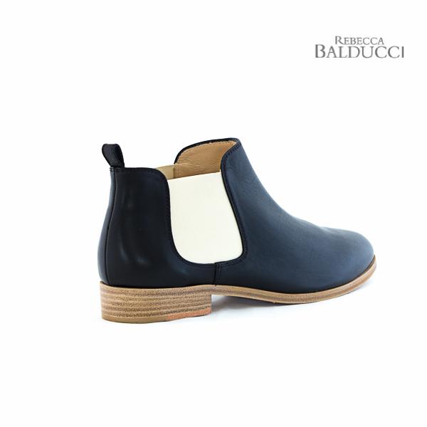 Balducci Shoes Sale