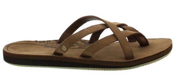 a96473902711 Goodman s Shoes