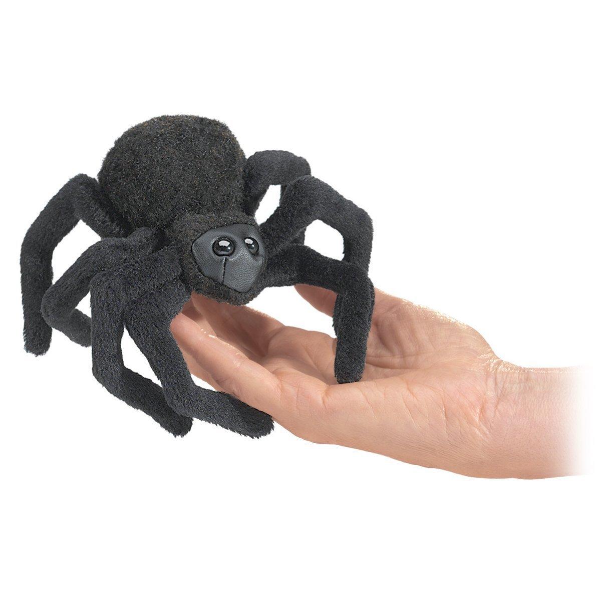 FMI 2754 MINI SPIDER