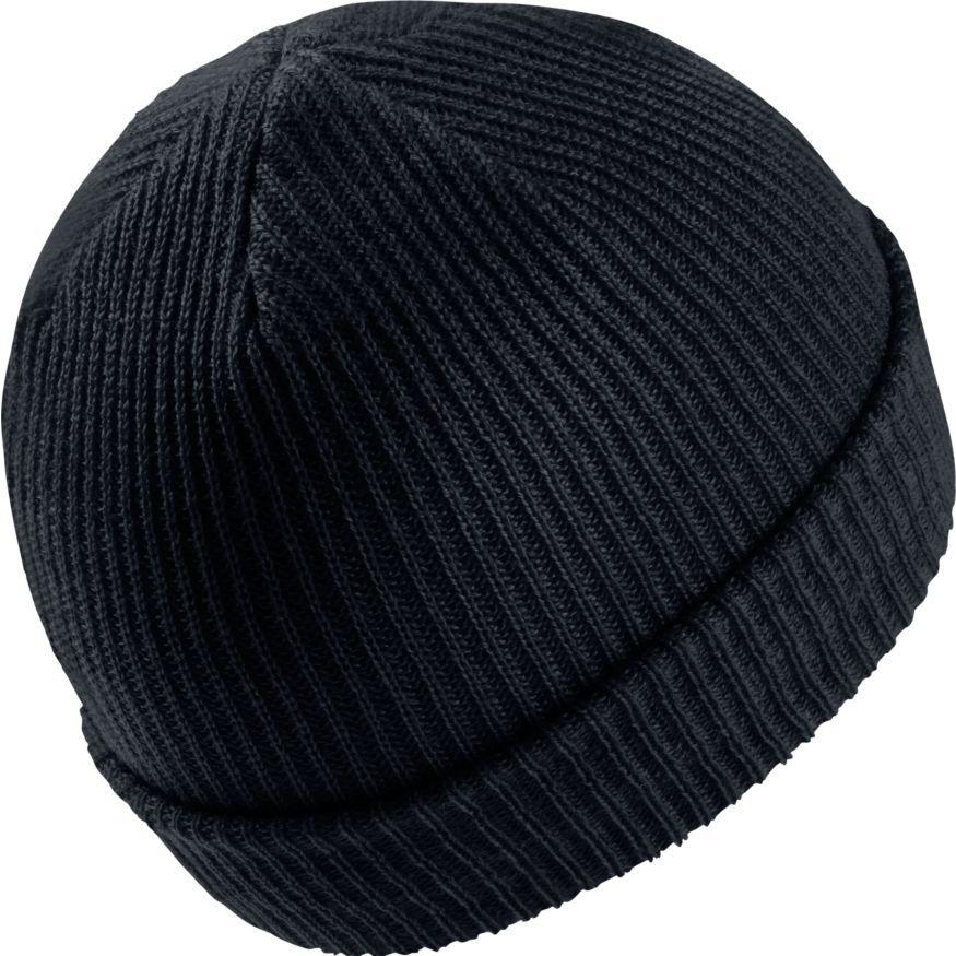 08c4e88ce spain nike hat fisherman ecb6f 72b78