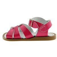 SWS Original Sandal - Fuchsia