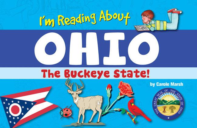 GA 113108 I'M READING ABOUT OHIO