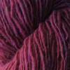 Isager Tweed