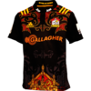 2016/17 Gallagher Chiefs Youth Home Jersey