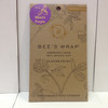 Bees wrap assorted 3 pack