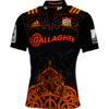 2016/17 Gallagher Chiefs Home Jersey