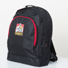 Chiefs Back Pack