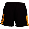 2016/17 Chiefs Youth Home Shorts
