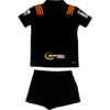 Chiefs Mini Kit