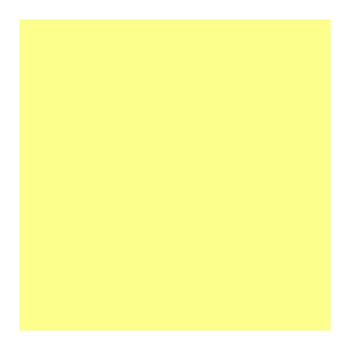 Maya Card 270gsm A4 Straw Yellow