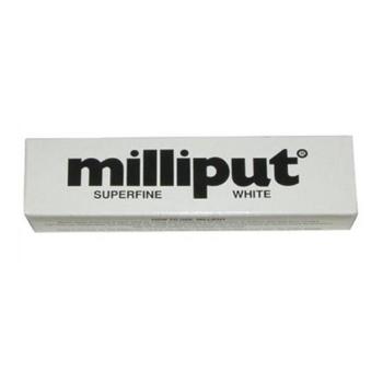 Milliput Superfine White 113g (4oz)