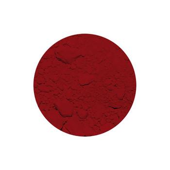 Dry Pigments Cadmium Red Deep 50g