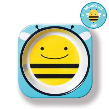 Zoo Bowl-Bee