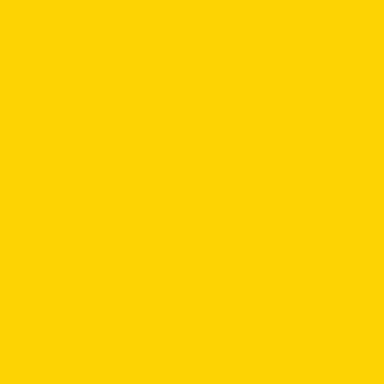 Amsterdam Acrylic 1000ml Azo Yellow Light