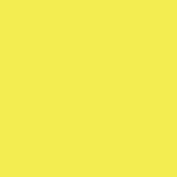 Amsterdam Acrylic 120ml Azo Yellow Lemon