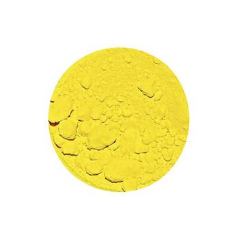 Dry Pigments Chrome Yellow Light 250g