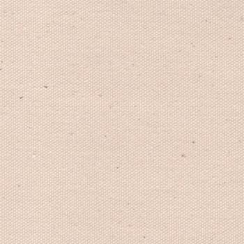 Unprimed 15oz Cotton Duck 36in (91cm) Wide 25m