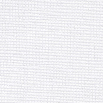 French Primed Universal Linen Roll 84in (210cm) Wide 5m
