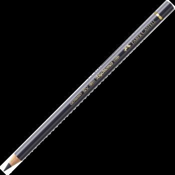 F-C Polychromos Pencil Cold Grey Vi