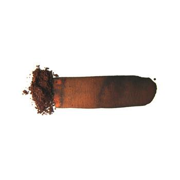 Brusho 15g Dark Brown