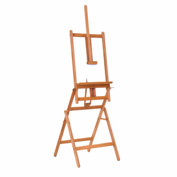 Mabef Studio Easel M33