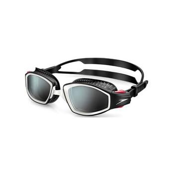 Futura Biofuse Pro Polarised Goggles Black/Smoke
